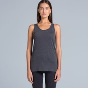 AS Colour Women' s Tulip Tank
