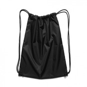 AS Colour Drawstring Bag 1007