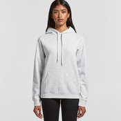 AS Colour Women's Supply Hood 4101