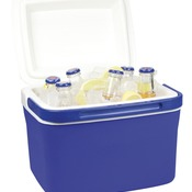 Cooler Ice Box 4.5L