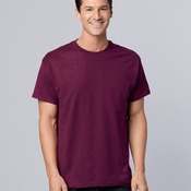 Gildan Heavy Cotton Crew Tee