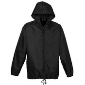 Biz Collection Unisex Base Jacket