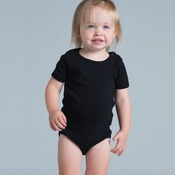 Mini Me One Piece