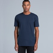 Men's AS Colour Staple T Shirt