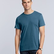 Men's 'Gildan' Slim T-Shirt