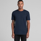 Men's AS Colour Staple Plus Size T Shirt
