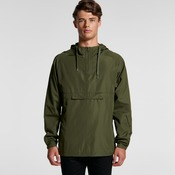 AS Colour Mens Cyrus Windbreaker