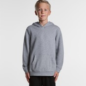 AS Colour Youth / Kids Supply Hooded Sweatshirt