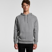 AS Colour Mens Premium Hood 5120 -  - Same Day Dispatch