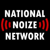 National Noize Network - White