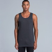 AS Colour Lowdown Singlet
