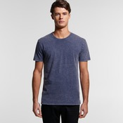AS Colour Stone Wash Staple Tee