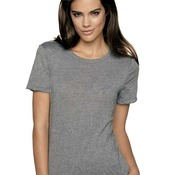 Next Level Women's Tri-Blend Tee